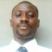 Oluwaseyi Oladokun image