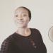 Adenike Osundina image