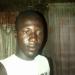 maduabuchukwu Henry image
