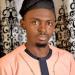 Zailani Usman image