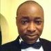 Gbenga Akinlalu image