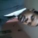 Paul Oluwaleti image