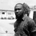 Emmanuel Bassey image