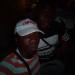 Omole Oluwatosin image