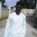 Ishiodu Charles ukachukwu image