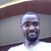 Olawale Olowooye image