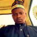 Ibrahim lawal image