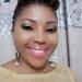 Claire Okolo image