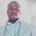 Ezekiel babatunde image