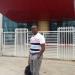 Anthony Ikechukwu image