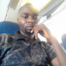 Temitope Oluwafemi image