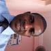 Enoch Obinna Okoro image