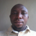 Itotoh Adebayo image