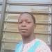 Adewunmi Oladele image