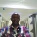 Okunlola Olanrewaju image