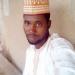 Abdulmalik Abubakar image