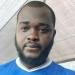 Chinumezi Timothy Mandah image