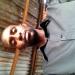 Dickson Ikponmwosa Atoe image