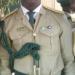 Godwin Akogwu image