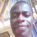Olaleye Olusola image