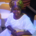 Taiwo Oluwakemi image