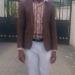 Pius Onjewu image