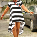 Franca Money ogba image