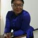 Jane Okoro image