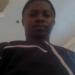 Ojo Olakunle image