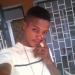 Ayodele Oduwole image