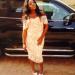 Jennifer Okoye image