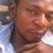 Egbonu Donatus image