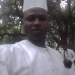 Muftau Alabelewe image