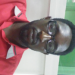 Stephen Adeyemi image