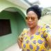 Lola Aluko image
