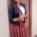 Anyaegbu Chiamaka image