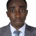 Oluwatobi Olajide image