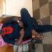 David Igwe image