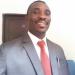 Oluwaleke Iyiola image