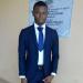 Fayemi John Adeoluwa image