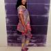 Rose Nneji image
