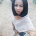Okoronkwo Loveth image