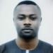 Mohammed Olayinka image