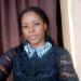 Igweokolo Ebere Esther image