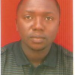Anthony Michael Agbo image