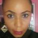 Augustina Ekere image