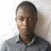 Abiodun Badiru image