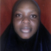 Khadijat Adepoju image