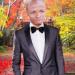 Adeniji Adeola image