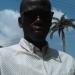Dasola Adisa image